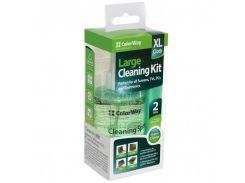 чистящее средство colorway large cleaning kit cw-5200