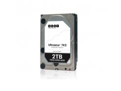 """жесткий диск внутренний hgst 3.5"""" sata 3.0 2tb 7200rpm 6gb/s/128mb (hus722t2tala604_1w10002)"""
