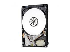 жесткий диск внутренний hgst 2,5 sata 1tb 7200rp (mhts721010a9e630_0j22423)