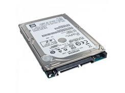 жесткий диск внутренний hgst 2,5 sata 1tb 5400rp (mhts541010a9e680_0j22413)