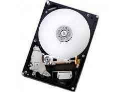 "жесткий диск внутренний hgst 3.5"" sata 3.0 6tb 7200rpm (h3iknasn600012872se 0s03941)"