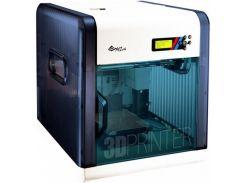 принтер 3d xyzprinting da vinci 2.0a duo