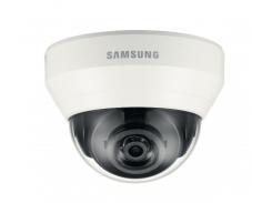 IP - камера Hanwha SND-L6083RP/AC, 2Mp