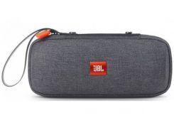 Чехол для акустики JBL Flip Case Grey