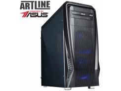 Системный блок ARTLINE Gaming X78 v22 (X78v22)