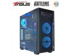 Системный блок ARTLINE Gaming X93 v11 (X93v11)