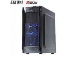 Системный блок ARTLINE Gaming X37 v15 (X37v15)