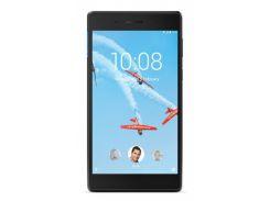 Планшет Lenovo Essential TAB 7 16GB 3G Black