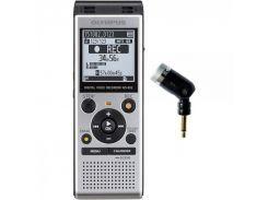 Диктофон OLYMPUS WS-852+ME52 (V415121SE020)