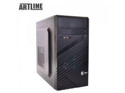 Системный блок ARTLINE Home H21 v04 (H21v04)