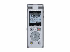 Диктофон OLYMPUS DM-770 8Gb (V414131SE000)