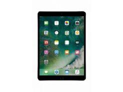 Apple iPad Pro A1709 10.5 WiFi 4G 256GB (MPHG2RK/A) Space Grey 2017
