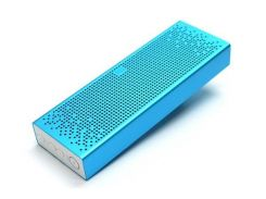 Портативная акустика Xiaomi Mi Speaker Blue