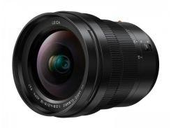 Объектив Panasonic Micro 4/3 Leica DG 8-18 mm f/2.8-4 ASPH. Vario-Elmarit (H-E08018E)