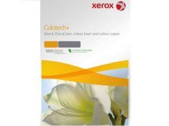 Бумага Xerox COLOTECH + (200) SRA3 250л.