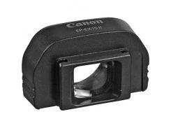 Удлинитель видоискателя Canon EP-EX15 II (3069B001)