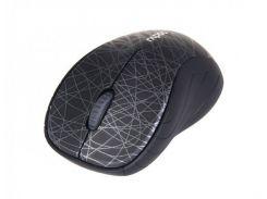 Мышь RAPOO 6080 bluetooth оптическая, черная