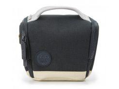 Сумка для фото/видео камер Golla Cam bag S, чёрная