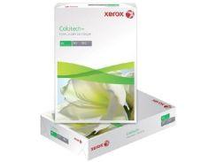 Бумага Xerox COLOTECH + (120) SRA3 250л.