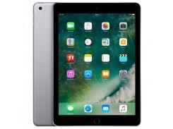 Apple iPad A1822 Wi-Fi 128Gb Space Grey