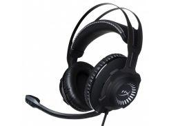 Игровая гарнитура HyperX Cloud Revolver S Gaming Headset Dolby Surround 7.1