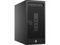 Cистемный блок HP 280 G2 MT (1EX43ES)