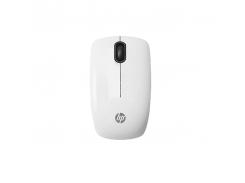 Мышь HP Wireless Mouse Z3200