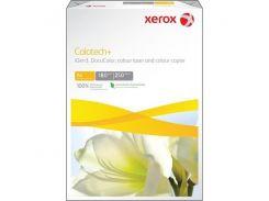 Бумага Xerox COLOTECH + (160) A4 250л. AU