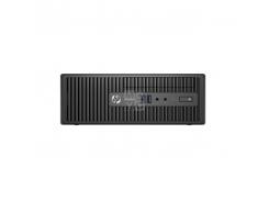 Cистемный блок HP ProDesk 400 G3 SFF (T9S88ES)