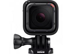 Экшн-камера GoPro HERO5 Session (CHDHS-501-RU)