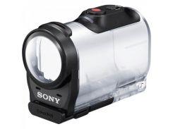 Подводный бокс SPK-AZ1 для экшн-камер Sony (5м) (SPKAZ1.SYH)