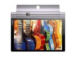 Планшет LENOVO YOGA Tablet 3 Pro X90L 32GB LTE Black