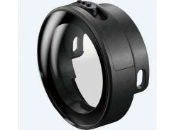 Жесткая защитная крышка SONY AKA-HLP1 для объектива экшн-камер Sony (AKAHLP1.SYH)