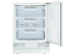 Морозильник Bosch GUD15A55