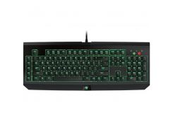 Игровая клавиатура Razer BlackWidow 2014 Ultimate