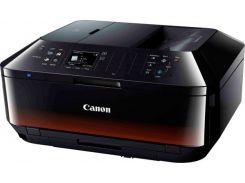 МФУ Canon PIXMA MX924 (6992B007)