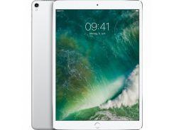 Apple iPad Pro A1671 12.9 WiFi 4G 512GB (MPLK2RK/A) Silver 2017