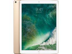 Apple iPad Pro A1670 12.9 WiFi 512GB (MPL12RK/A) Gold 2017