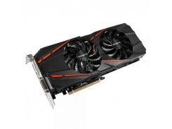 Видеокарта GIGABYTE GeForce GTX 1060 3GB GDDR5 G1 Gaming (GV-N1060G1_GAMING-3GD)