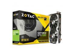 Видеокарта ZOTAC GeForce GTX 1060 6GB GDDR5 AMP (ZT-P10600B-10M_MEDIUM)