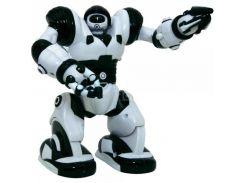 Мини-робот WowWee Robosapien (W8085)
