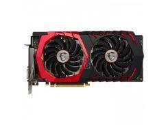 Видеокарта MSI GeForce GTX 1060 6GB Gaming (GF_GTX_1060_GAMING_6G)