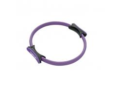 Обруч для пилатеса Tunturi Pilates Ring