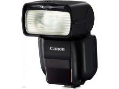 Фотовспышка CANON Speedlite 430 EX III RT (0585C011)