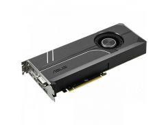 Видеокарта ASUS GeForce GTX 1060 6GB GDDR5 Turbo (TURBO-GTX1060-6G)