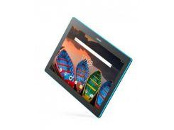 Планшет Lenovo TAB 10 1/16GB WiFi Black (ZA1U0008UA)
