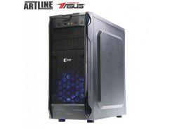 Системный блок ARTLINE Gaming X47 v10 (X47v10)