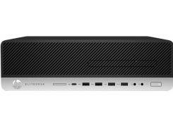Системный блок HP EliteDesk 800 G3 SFF (1FU42AW)