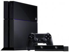 Игровая приставка SONY Playstation 4 (1Tb) + Camera PS4