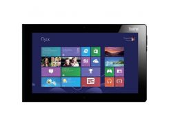 "Интернет-планшет Lenovo 10.1"" ThinkTablet 2 3G with Dock"